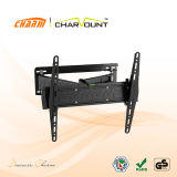 400*400mm Max Vesa LCD TV Desk Mount (CT-WPLB-EA613)
