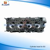 Auto Parts Cylinder Head for KIA Pride B3 A5d/Rio/F8