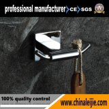 Sanitary Stainless Steel Robe Hook Supplier