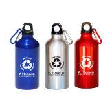 500ml Aluminum Alloy Sport Water Bottle