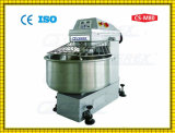 80t Two Speeds Two Motions Bakery Cake Dough Mixer