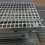 High Quality Steel Bar Grating Trench Cover