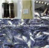 Calcium Amino Acid Chelate Feed Additive for Aquatic Animal