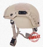 Mich Ballistic Combat Helmet