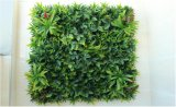 High Quality Artificial Plants and Flowers of Vertical Garden Gu20170217201849