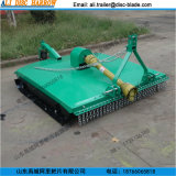 Professional Manufacturer Tractor Lawn Mower Rotary Slasher