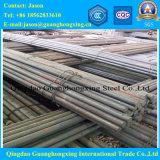 Carbon Structual Steel ASTM1050, GB#50, Dinc50, JIS S 50c, Carbon Structural Steel Bar