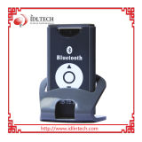 Bluetooth Smart Card for Access Control and Parking System