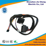Connector Cable Assembly Female Series Made in China