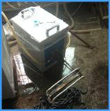 Electronic Induction Heating Machine for U-Bolt (JLC-30KW)