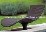 Garden Furniture (VRL005)