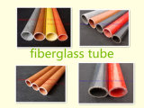 High Insulation Performance Fiber Glass Tube
