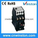 3TF 3tb 3rt AC Contactor (CJX1)