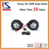 Auto Spare Parts - Fog Light for Nissan Navara 2008-2011