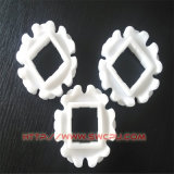 OEM Molding Process Nylon Plastic Gears for Kids Toys