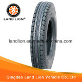 Guarantee Quality Three Wheel Motorbike Tyre and Inner Tube 4.00-8, 5.00-12