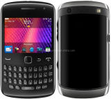 GSM Original Qwerty 5MP GPS Bb Smart Mobile Phone 9360