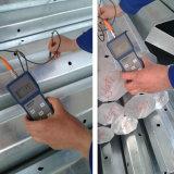 Low Voltage Philippines Galvanized Steel Pole