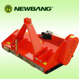 Flail Mower for Light Duty Use (EF Series)