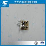 LED Indicator Motorcycle Cheap LED Knock Flasher Relay