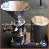 Small Almond Butter Colloid Grinder