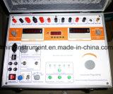 Gdjb-III Single Phase Relay Test Kit / Relay Testing Set