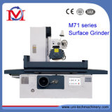 Wheel Head Moving Surface Grinder Machine (M7140A)
