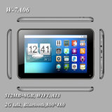 7 Inch Tablet PC Android 4.0 WiFi 2g Talk Bluetooth