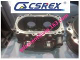 Ggg50 Ductile Iron Gearcase Body