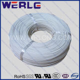 Fire Resistant High Temperature Wire