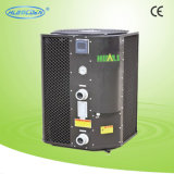 Swimming Pool Heat Pump 3.8kw-11.3kw