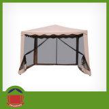 3X4.5 Pop up Mesh Tent
