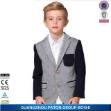 Fashionable School Coat for Boys and Girls
