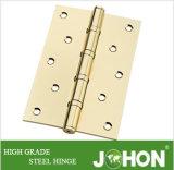 """6""""X4"""" High Grade Hardware Steel or Iron Door Hinge From Manufacturer"""
