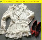 2016 Fashionable & Hot Sale Used Clothing (FCD-002)