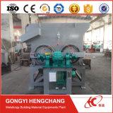 Small Cover Area Gravity Separator Xenotime Jig Machine