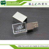 Hot Sell Crystal USB 128MB-512GB Crystal USB Flash Drive