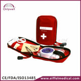 2016 Hot Sales Emergency First Aid Kit for Office Use