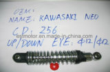 Motorcycle Accessory Shock Absorber for Kawasaki Neo Max