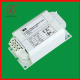 pH Magnetic Ballast 70-1000W