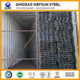 Low Price Light C Channel Steel