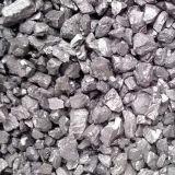 Metallurgical Coke/Nut Coke /Foundry Coke Making Steel
