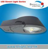 5 Years Warranty 30W LED Highway Light