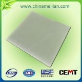 Transformer Fr4 Epoxy Glass Fiber Sheet