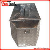 Aluminum Tool Box for Truck (314001)