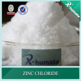 X-Humate Chemical Series Zinc Chloride 96%Min Industry Grade