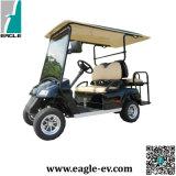 Electric Golf Cart, Electric Golf Buggy, Club Utility Golf Cart