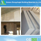Precast EPS Cement Sandwich Wall Panel for Exterior and Interior Wall