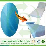 Non Woven Spunbond Non Woven Fabric