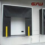 Door Dock/Door Shleter/Mechanical Dock